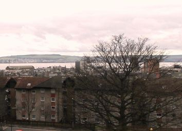 Thumbnail 3 bedroom flat for sale in 2L, 3 Hilltown Terrace, Dundee