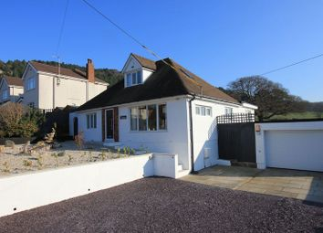 Thumbnail 4 bed detached house for sale in New Road, Llanddulas, Abergele
