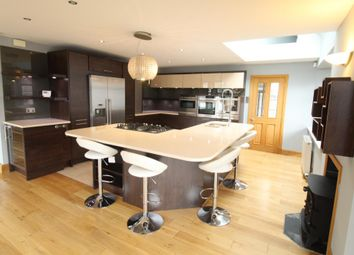 4 bed town house to rent in Queens Avenue, Aberdeen AB15