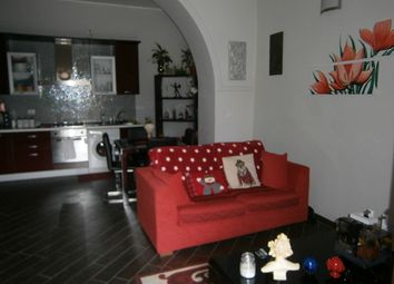Thumbnail 1 bed apartment for sale in Via Vella, Sulmona, (Aq), Sulmona, L'aquila, Abruzzo, Italy