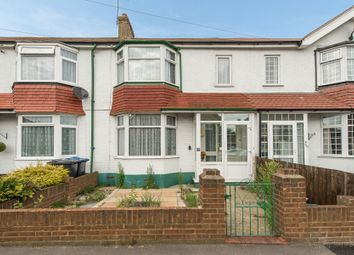 Thumbnail 2 bed property for sale in Tolworth Road, Tolworth, Surbiton