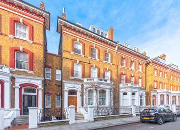 Thumbnail 2 bed flat to rent in Roland Gardens, London