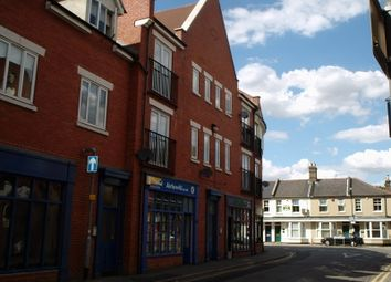 Thumbnail 2 bed flat to rent in Wells Street, Chelmsford