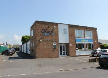 Thumbnail Office to let in 68 Victoria Road, Burgess Hill