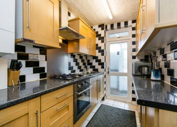 Thumbnail 3 bed terraced house for sale in Windermere Road, Streatham Vale