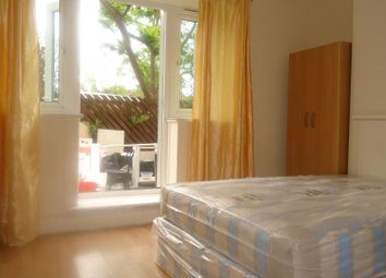 Thumbnail Room to rent in St. Johns Drive, Southfields, London