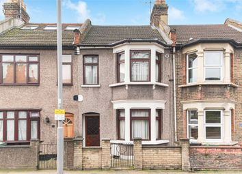 2 bed terraced house for sale in Chingford Road, Walthamstow, London E17