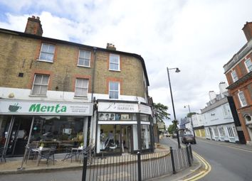 Thumbnail Room to rent in High Street, Esher