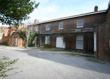 Thumbnail Leisure/hospitality for sale in 14 King Street, Bridgwater