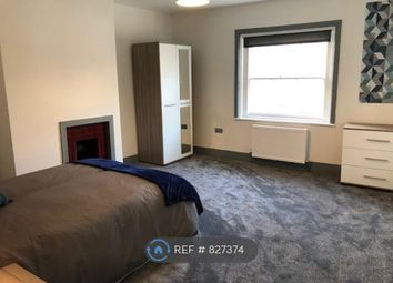 Thumbnail Room to rent in High Street, Newport