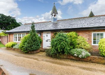 Thumbnail 1 bed property for sale in Bostock Hall, Bostock Road