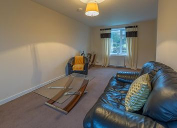 Thumbnail 3 bed terraced house for sale in 217 Sir George Bruce Road, Oakley