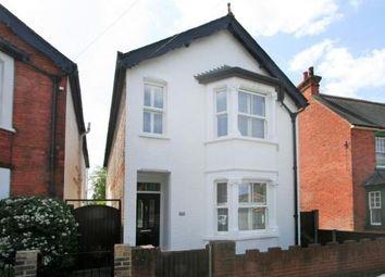 3 bed detached house to rent in Oakdale Road, Weybridge KT13