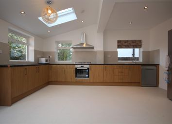Thumbnail 3 bedroom semi-detached house to rent in Avenue Crescent, London