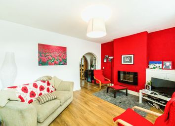 Thumbnail 2 bed semi-detached house for sale in Pilsley Road, Danesmoor, Chesterfield