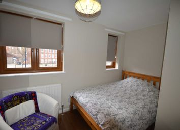 Thumbnail Room to rent in Bromley High Street, London