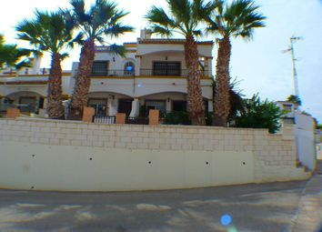 Thumbnail 2 bed apartment for sale in Los Dolces, Alicante, Spain