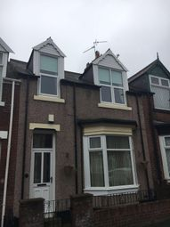 Thumbnail 4 bed detached house to rent in Sydenham Terrace, Sunderland