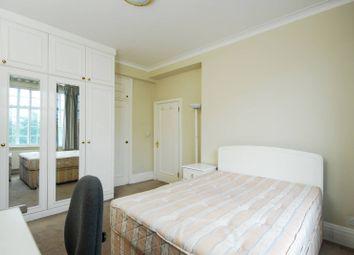 Thumbnail 1 bed flat to rent in Warwick Gardens, Kensington
