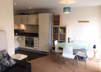 Thumbnail 1 bedroom flat to rent in 23 Ansty Court, 26 Mary Street, Birmingham
