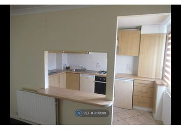Thumbnail 1 bed flat to rent in Roston Court, Salford