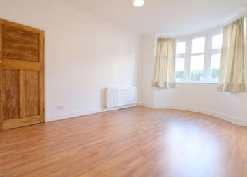 Thumbnail 3 bed semi-detached house to rent in Lennard Terrace, Lennard Road, London