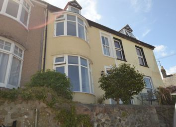 Thumbnail 4 bed terraced house for sale in Trenwith Bridge, Nanjivey, St. Ives