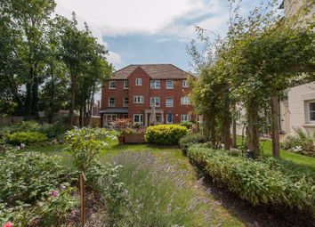 Thumbnail 2 bed flat for sale in Roper Road, Canterbury