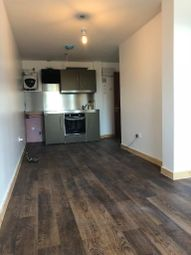 Thumbnail Studio to rent in Princes Road, Romford