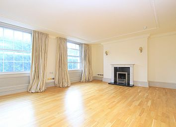 Thumbnail 4 bedroom flat to rent in Eaton Square, Belgravia