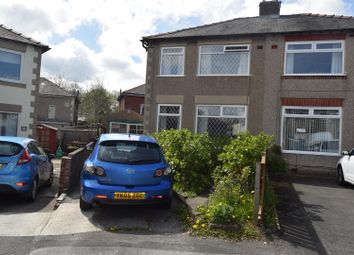 Thumbnail Property for sale in Larch Drive, Low Moor, Bradford