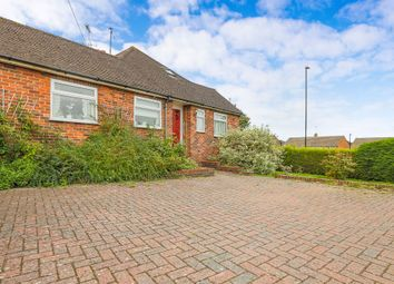 Thumbnail 3 bed bungalow for sale in Leylands Road, Burgess Hill