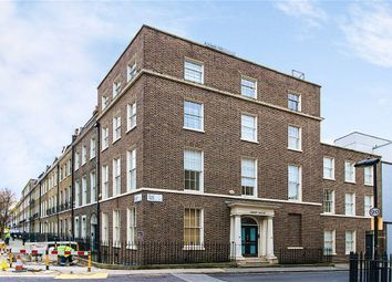 Thumbnail 7 bed property to rent in Doughty Street, London