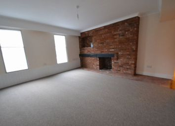 Thumbnail 1 bed flat to rent in Scotts Yard, Ber Street, Norwich