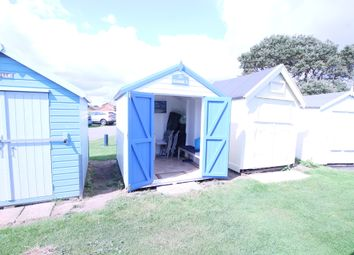 Thumbnail Studio for sale in Brackenbury Fort, Second Row, Cliff Tops, Felixstowe