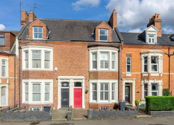 Thumbnail 5 bed property for sale in Kingsley Road, Northampton
