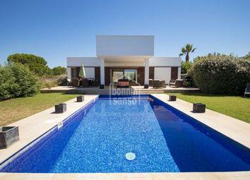 Thumbnail 4 bed town house for sale in Son Ganxo | Son Remei, San Luis, Balearic Islands, Spain