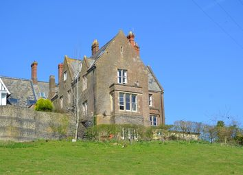 Thumbnail 5 bed property for sale in Bratton Seymour, Somerset