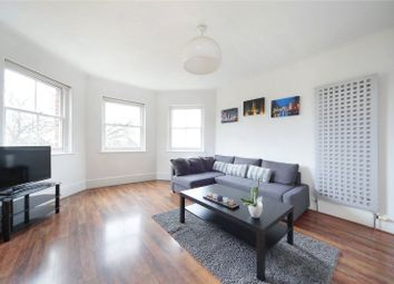 Thumbnail 1 bed flat for sale in Windmill Drive, Clapham, London