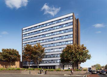 2 bed flat to rent in Nexus Point, Edwards Road, Erdington B24