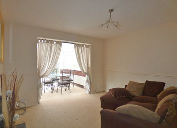 Thumbnail 2 bed property to rent in Swallow Close, Meir Park, Stoke-On-Trent