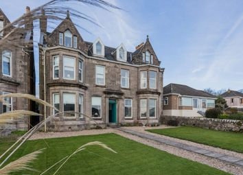 Thumbnail 2 bed flat for sale in 4D, West Bay, Isle Of Cumbrae