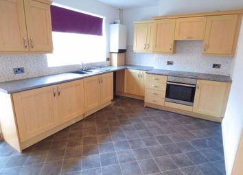 Thumbnail 2 bed terraced house to rent in Woods Terrace East, Murton, Seaham