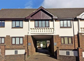 Thumbnail 1 bedroom flat for sale in Avenue Road, Shanklin, Isle Of Wight