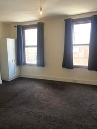 Thumbnail 5 bed terraced house to rent in Portree Street, Poplar