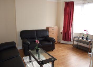 Thumbnail 3 bed terraced house for sale in Melford Road, East Ham