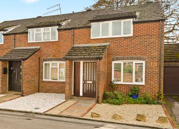 3 bed semi-detached house for sale in Elm Court, Manor Road, Henley-On-Thames RG9