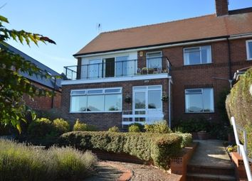 Thumbnail 5 bed property to rent in Cracroft Lane, Scarcliffe, Chesterfield