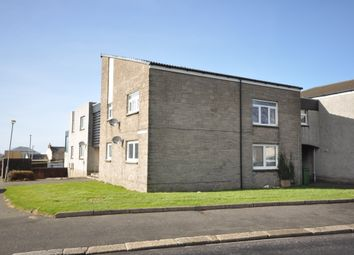 Thumbnail 3 bed flat for sale in 2 Mcmillan Court, Girvan