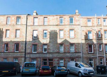 Thumbnail 2 bedroom flat for sale in 30/5 Milton Street, Abbeyhill, Edinburgh